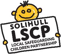 Solihull Safeguarding Children Partnership